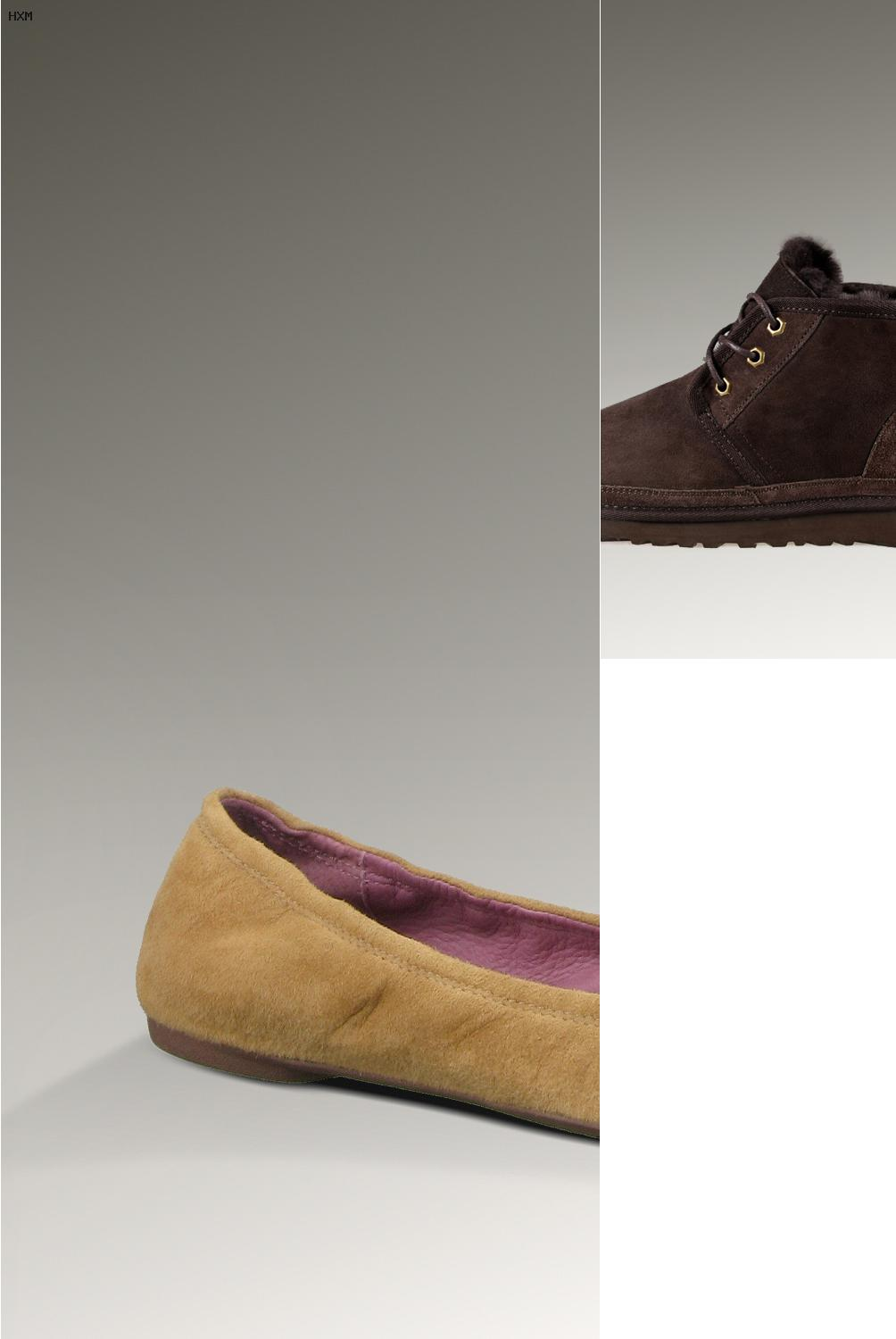 ugg neumel heren sale